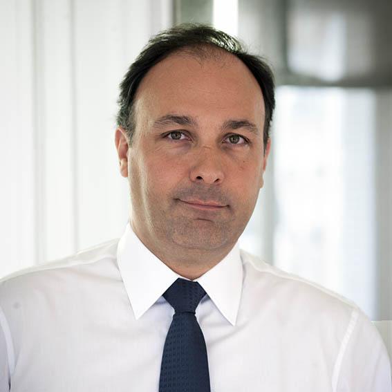 Jean-Noël Munoz