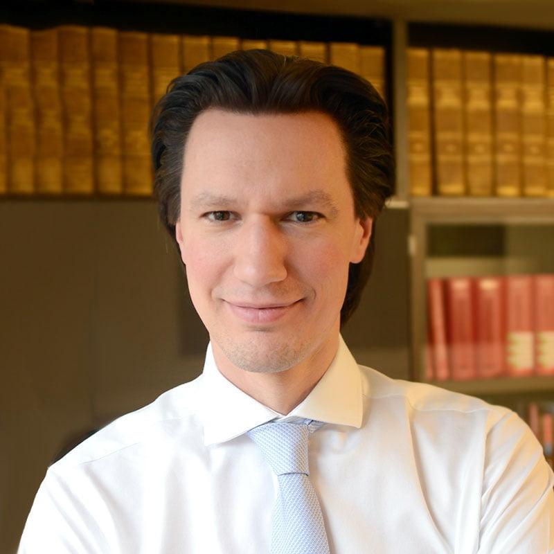 Romain Lobstein